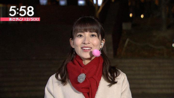 2017年12月05日山本里菜の画像13枚目