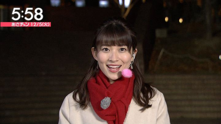 2017年12月05日山本里菜の画像14枚目