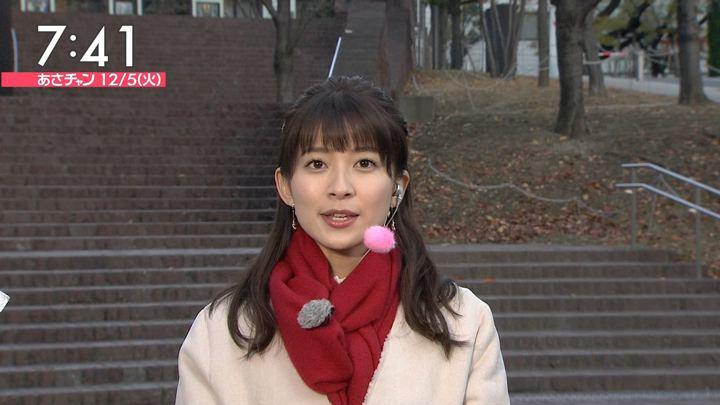 2017年12月05日山本里菜の画像21枚目