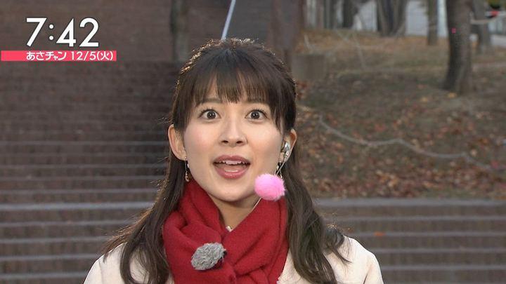 2017年12月05日山本里菜の画像22枚目