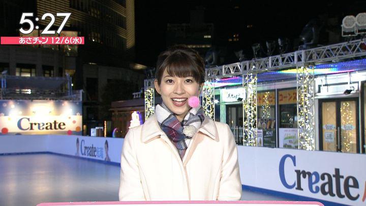 2017年12月06日山本里菜の画像03枚目