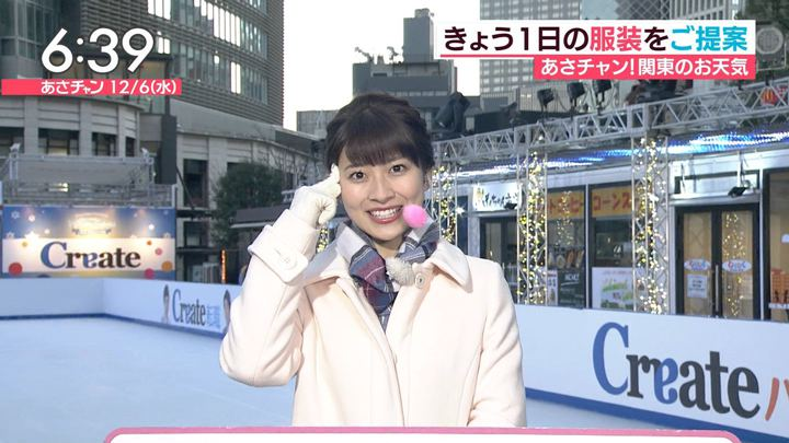 2017年12月06日山本里菜の画像16枚目