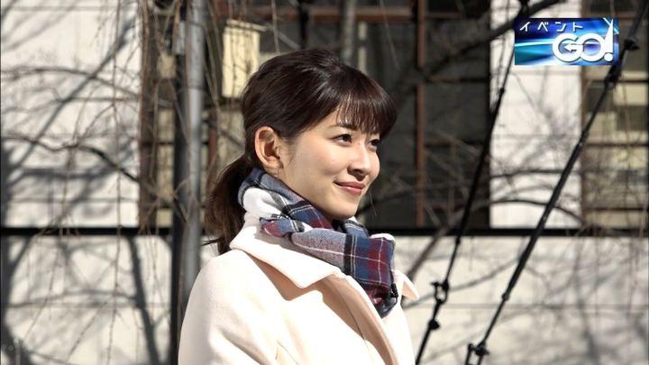 2017年12月11日山本里菜の画像34枚目