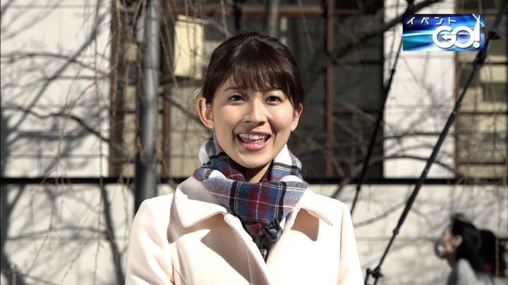 2017年12月11日山本里菜の画像35枚目