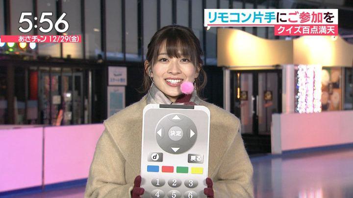2017年12月29日山本里菜の画像16枚目