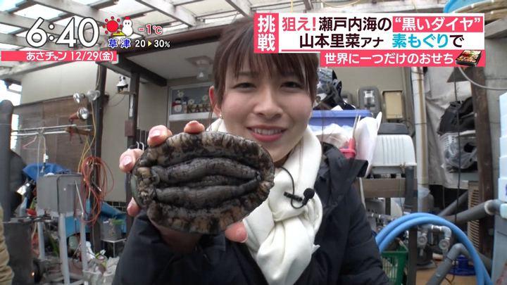 2017年12月29日山本里菜の画像36枚目