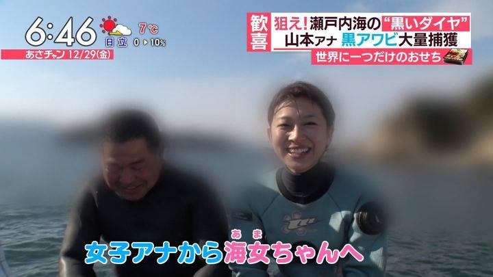 2017年12月29日山本里菜の画像58枚目