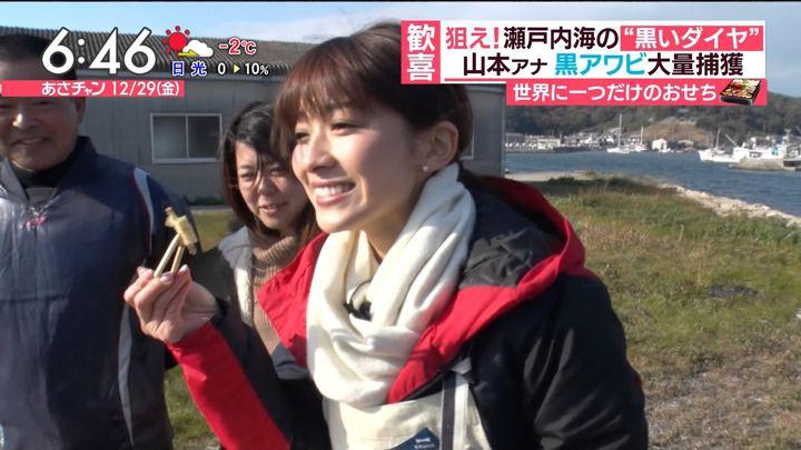 2017年12月29日山本里菜の画像59枚目