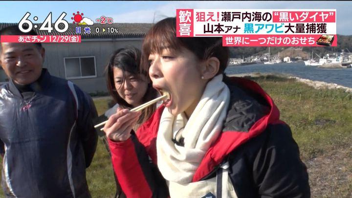 2017年12月29日山本里菜の画像60枚目