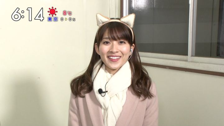 2018年01月03日山本里菜の画像09枚目