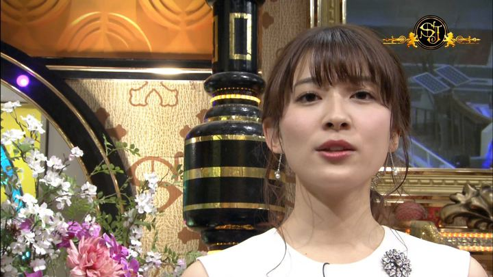 2018年01月07日山本里菜の画像22枚目