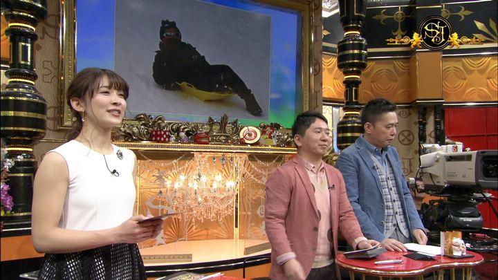 2018年01月07日山本里菜の画像24枚目