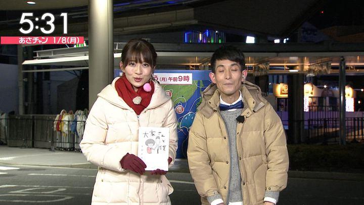 2018年01月08日山本里菜の画像03枚目