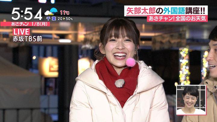 2018年01月08日山本里菜の画像06枚目