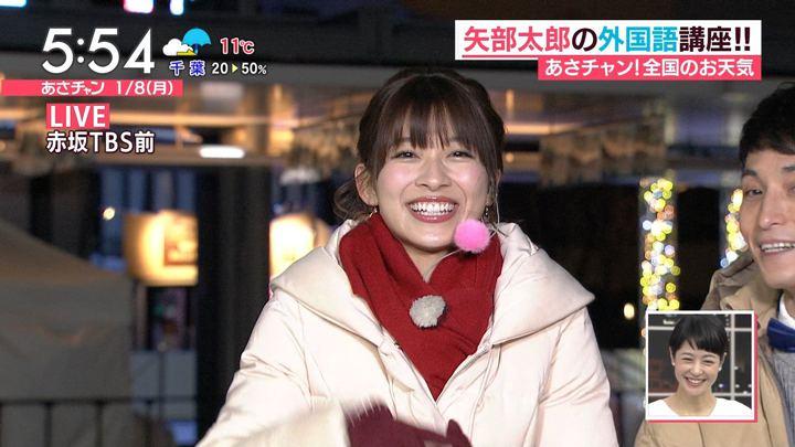 2018年01月08日山本里菜の画像07枚目