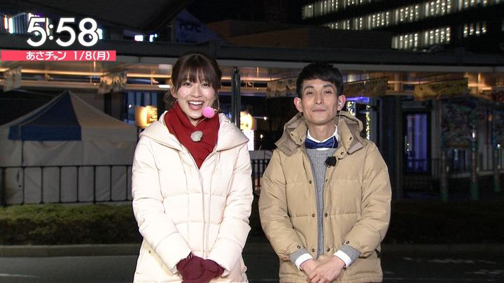 2018年01月08日山本里菜の画像12枚目