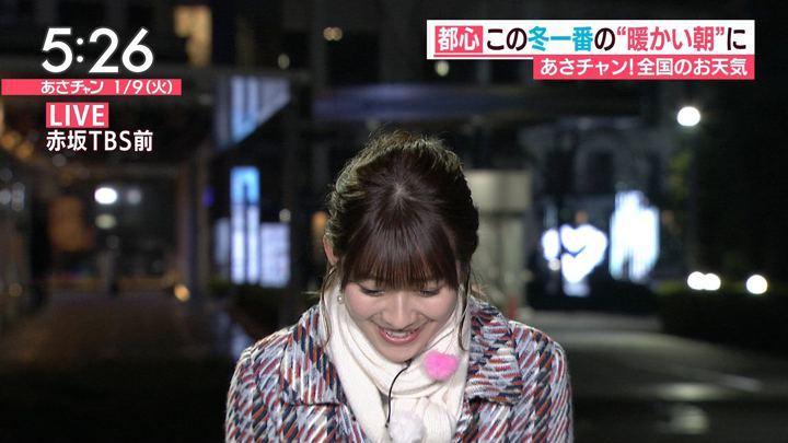 2018年01月09日山本里菜の画像02枚目