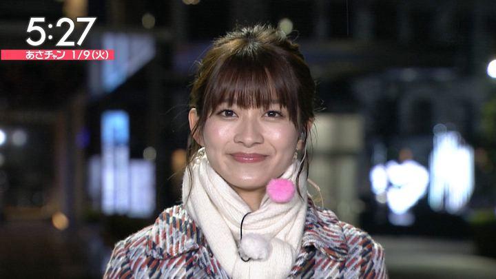 2018年01月09日山本里菜の画像03枚目