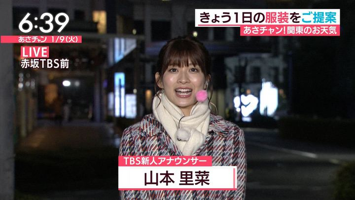 2018年01月09日山本里菜の画像06枚目