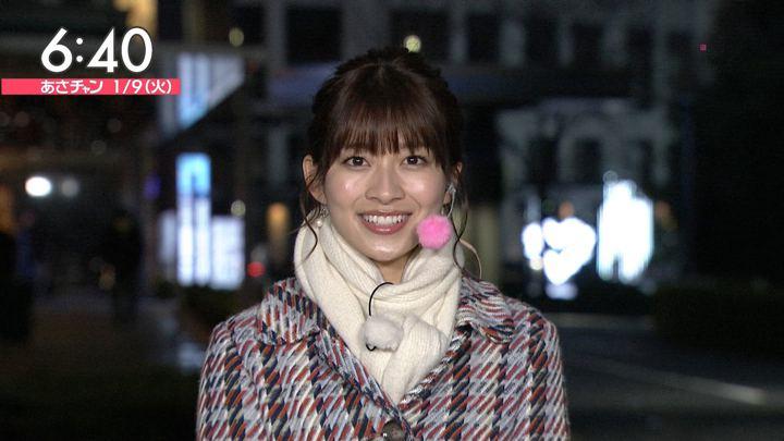 2018年01月09日山本里菜の画像08枚目