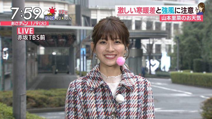 2018年01月09日山本里菜の画像37枚目