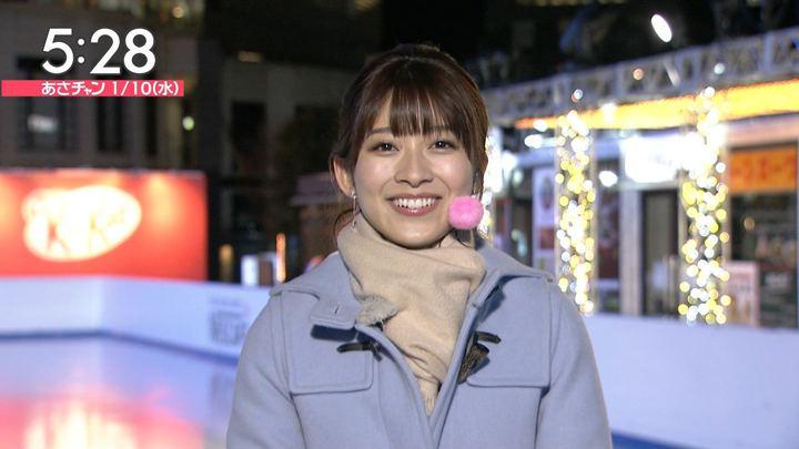 2018年01月10日山本里菜の画像01枚目