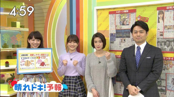 2018年01月12日山本里菜の画像24枚目