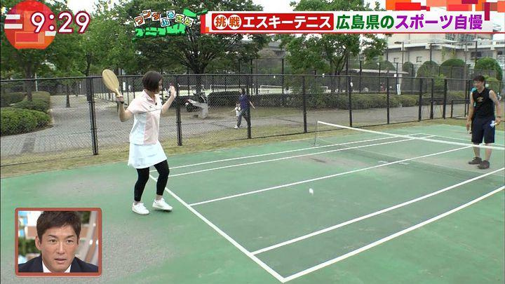 yamamotoyukino20170630_10.jpg