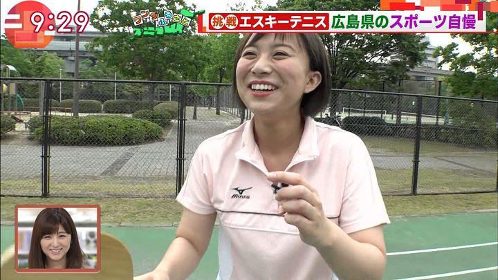 yamamotoyukino20170630_12.jpg