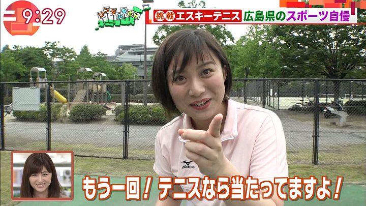 yamamotoyukino20170630_13.jpg