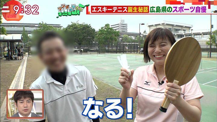 yamamotoyukino20170630_18.jpg