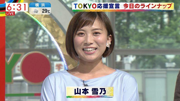 yamamotoyukino20170702_01.jpg