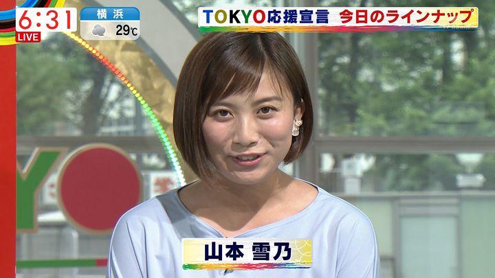 yamamotoyukino20170702_02.jpg
