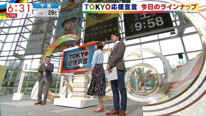 yamamotoyukino20170702_03.jpg