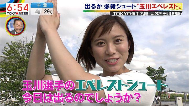 yamamotoyukino20170702_10.jpg