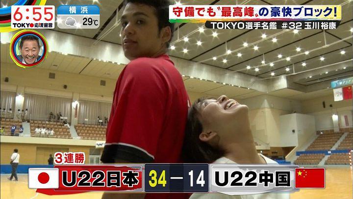 yamamotoyukino20170702_14.jpg