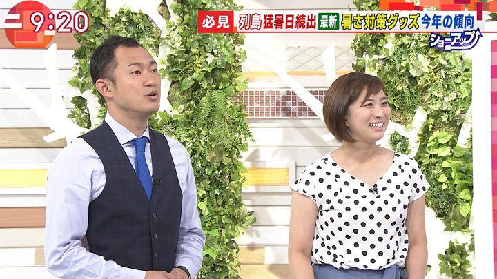 yamamotoyukino20170711_16.jpg