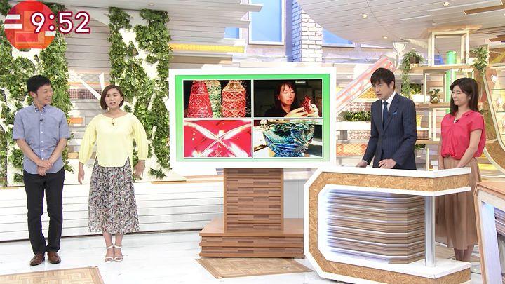 yamamotoyukino20170717_10.jpg