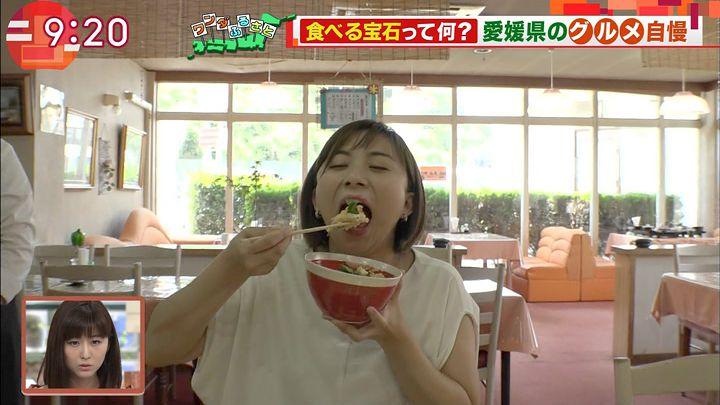 yamamotoyukino20170728_05.jpg