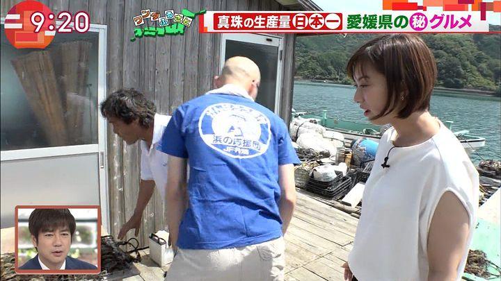 yamamotoyukino20170728_11.jpg