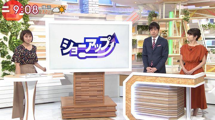 yamamotoyukino20170731_02.jpg