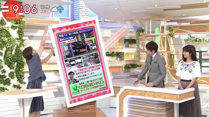 yamamotoyukino20170801_05.jpg