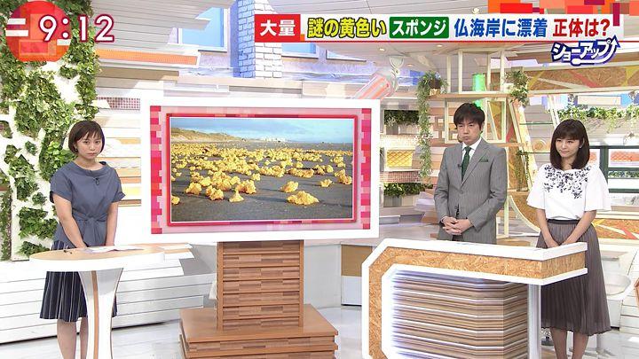 yamamotoyukino20170801_08.jpg
