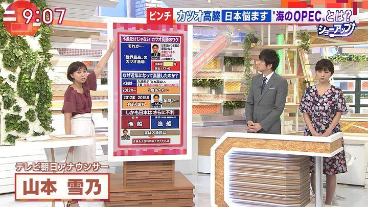yamamotoyukino20170802_01.jpg