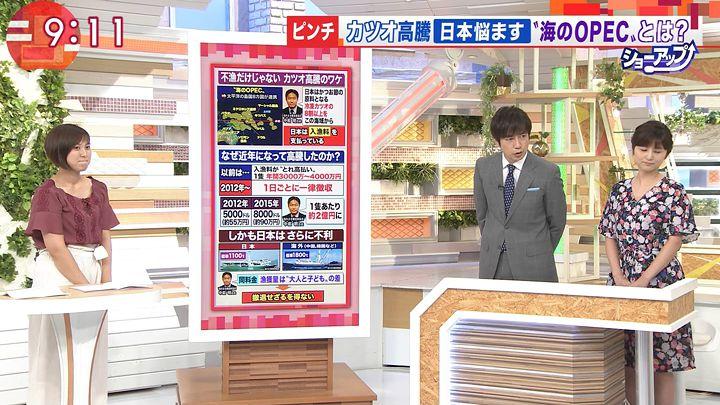 yamamotoyukino20170802_03.jpg
