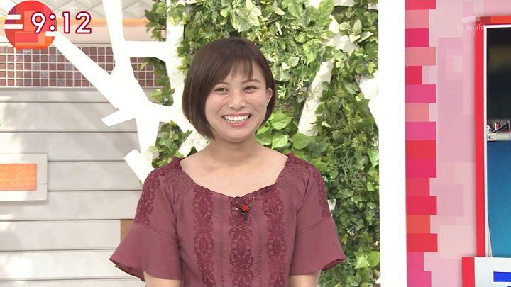 yamamotoyukino20170802_06.jpg
