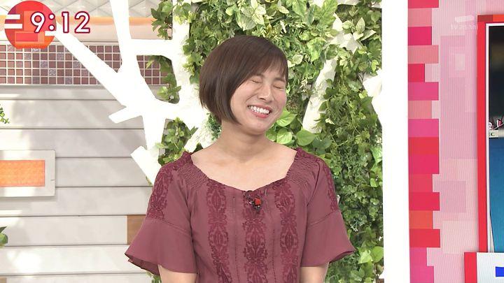 yamamotoyukino20170802_07.jpg