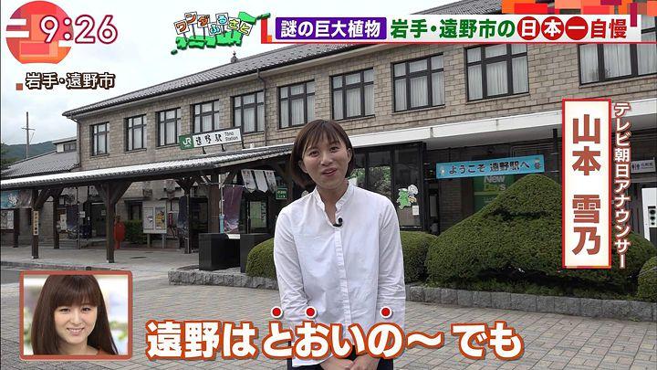 yamamotoyukino20170818_01.jpg