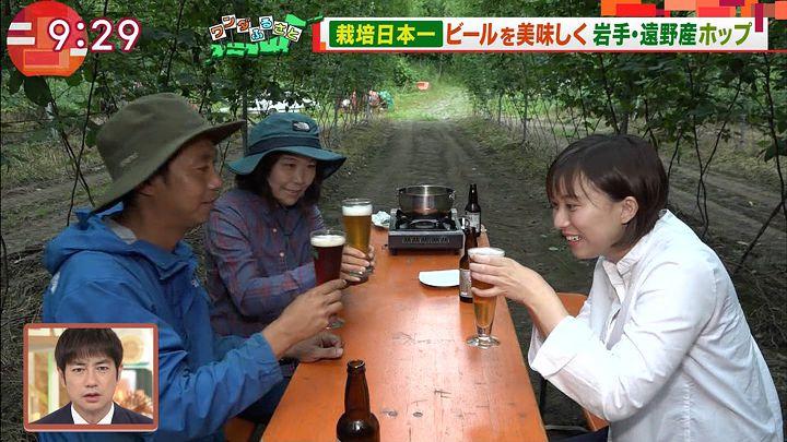 yamamotoyukino20170818_11.jpg