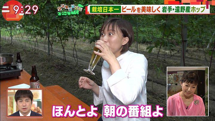 yamamotoyukino20170818_12.jpg